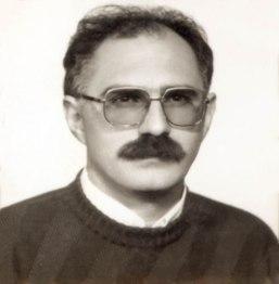 Stjepan ... Age 26 ... Čakovec-Croatia