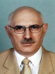 stjepan - age 52 - around 2012